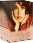 Isabelle Adjani - Box Set