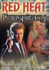 Red Heat Conspiracy