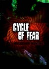 Cycle of Fear - Mushroom Hunting  ...  Horror - DVD !!!