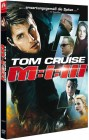 Mission: Impossible III, neu OVP