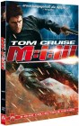 Mission: Impossible III - Collector's Edition