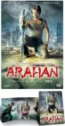 Arahan - Special Edition DIGIPACK
