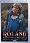 Roland - Die Horden des eisernen Ritters - Classic Movie Col