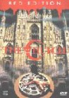 The Church (Red Edition) Michele Soavi, Asia Argento - DVD