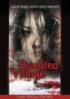 Haunted Village - Special Edition NEU OVP