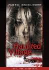 Haunted Village - Special Edition NEU OVP