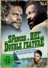 Bud Spencer & Terence Hill - Double Feature Vol. 4 - Neu OVP