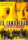 La Comunidad - Allein unter Nachbarn - Special Edition