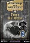 Western von Gestern 4 - Fuzzy's wilde Abenteuer