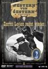 Western von Gestern 8 - Zorros Legion reitet wieder