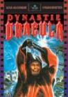 Dynastie Dracula - mexikanischer Vampir-Horror - DVD