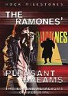 The Ramones - Pleasant Dreams NEU OVP