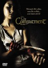 The Commitment  ...  Horror - DVD !!! ...     FSK 18