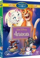 Aristocats - Special Collection  - Walt Disney -