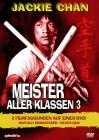 Meister aller Klassen - Uncut - Neu/OVP