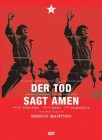 Der Tod sagt Amen - Western Collection Nr. 3