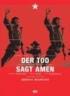 Der Tod sagt Amen - Western Collection Nr. 3