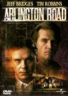 Arlington Road (UNCUT) -Neuauflage- DVD
