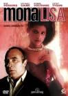 Mona Lisa - Bob Hoskins, Michael Caine, Robbie Coltrane