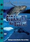 Giganten der Ozeane (NEU) ab 1€