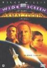 Armageddon - Das jüngste Gericht (DVD,RC2,dt.)