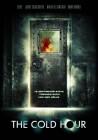 The Cold Hour - DVD - NEU - OVP