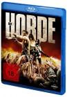 Die Horde   Uncut   DE   102 Min   BluRay
