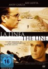 La Linea - The Line -- DVD