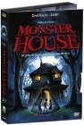 Monster House - Limited Edition