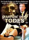 Parfum des Todes