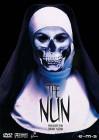 The Nun - DVD - NEU