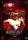 Night of the Blood Cult