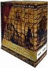 Die Legende der reitenden Leichen-Collector's Box