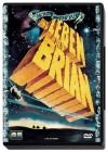 Monty Python's - Das Leben des Brian (NEU)
