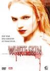 White Skin NEU OVP