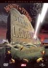 Monty Python's - Der Sinn des Lebens - Special Edition