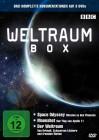 Weltraum Box