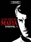 Allein gegen die Mafia - 1. Staffel