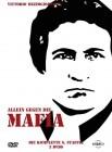 Allein gegen die Mafia - 6. Staffel