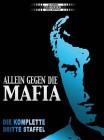ALLEIN GEGEN DIE MAFIA  - 3. Staffel