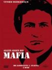 Allein gegen die Mafia - 5. Staffel
