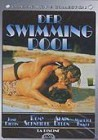 Der Swimmingpool - Classic Movie Collection