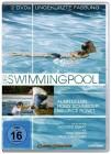 Der Swimmingpool - Classic Selection - Ungekürzte Fassung