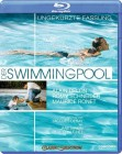 Der Swimmingpool - Romy Schneider- Classic Selection-Uncut