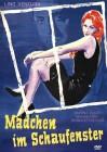 Mädchen im Schaufenster (DVD)