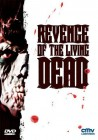 Revenge of the Living Dead NEU OVP