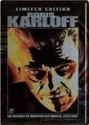 Boris Karloff Collection - Metall Box - Set ..DVD ... FSK 18