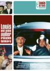 Louis und seine außerirdischen Kohlköpfe - Louis de Funès Co