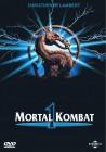 Mortal Kombat seltenes Sammlerstück