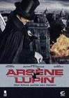Arsène Lupin - Romain Duris, Eva Green, Kristin Scott Thomas